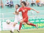 Bán kết AFF Cup nữ: Thắng Lào 7-0, tuyển Việt Nam thảnh thơi vào chung kết