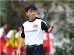 Cách mạng từ các đội tuyển bóng đá của Việt Nam