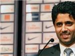 """Đàm thoại: Chủ tịch PSG và tham vọng kiếm tìm một """"Messi mới"""""""