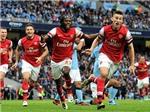 Chuyện bản quyền bóng đá: Những chiêu trò về đàm phán