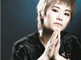 """Lương Bích Hữu phát hành album online """"Cô nàng đẹp trai"""""""