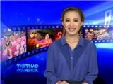 Bản tin Văn hóa toàn cảnh ngày 04/10/2012