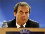 Derby Milano: Milan đá như Juventus?