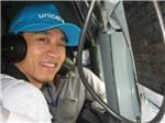 Giám đốc ICS Trần Khắc Tùng: Bộc lộ mình không bao giờ đơn giản