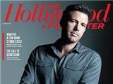 Ben Affleck vẫn yêu quý, tôn trọng Jennifer Lopez