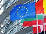 EU áp đặt lệnh trừng phạt mới với Iran, Syria