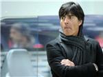 Đội tuyển Đức: Hãy quẳng thứ bóng đá Unisex vào sọt rác!