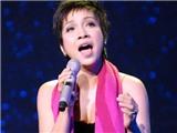 """Các sao """"chạy sô"""" hát mừng ngày Phụ nữ Việt Nam"""