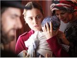 Phim 'Fill the Void': Vượt lên cấm kỵ, tranh giải Oscar