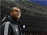 Gullit: Người ta ghét Ronaldo vì ghen tỵ vẻ đẹp trai