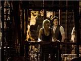 """Silent Hill - Revelation 3D: Sự hấp hối của dòng phim """"ăn theo"""" game"""