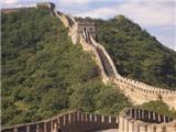 Trung Quốc làm phim tài liệu về Vạn lý trường thành