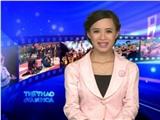 Bản tin Văn hóa toàn cảnh ngày 05/11/2012