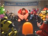 Thêm một phim hoạt hình 3D ra rạp