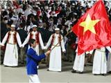 Thể thao Việt Nam: Ngày mai là một ngày mới
