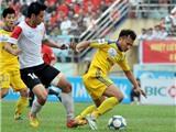 CLB Ninh Bình không giải tán