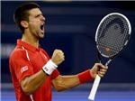 Vì sao Djokovic trở thành số 1 thế giới?