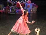 Ballet mùa Giáng sinh