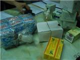 Thuốc dỏm hại chết người bệnh