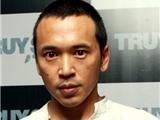 """""""Dustin Nguyễn là diễn viên đáng ngạc nhiên"""""""