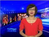 Bản tin Văn hóa toàn cảnh ngày 21/11/2012