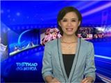 Bản tin Văn hóa toàn cảnh ngày 22/11/2012