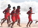 Bóng đá Việt Nam và giấc mơ một đội tuyển thuần Việt