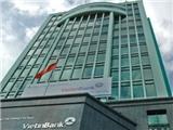 VietinBank xây tặng 125 phòng ký túc xã cho học sinh dân tộc nội trú Cao Bằng