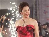 Chiêm ngưỡng những ngôi sao trên thảm đỏ LHP quốc tế Hà Nội