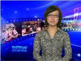 Bản tin Văn hóa toàn cảnh ngày 24/11/2012