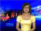 Bản tin Văn hóa toàn cảnh ngày 25/11/2012