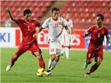 Đội tuyển Việt Nam và nhiệm vụ phải thắng Thái Lan:  Từng thắng, nhưng khó...
