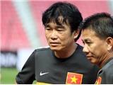 VIDEO Họp báo trước trận: Thái Lan sẽ không nương chân với Việt Nam