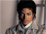 30 năm Thriller của M. Jackson: Một đĩa nhạc thay đổi thế giới