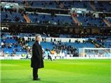 Real thắng tuyệt đối trận derby: Show diễn của Mourinho