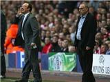 Abramovich muốn mời Avram Grant trở lại Chelsea làm cố vấn