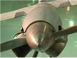 """Iran lại giăng bẫy """"chim sắt"""" Mỹ"""