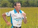 """Siêu marathon """"Nối liền một dải Việt Nam"""" cải thiện nước sạch cho người nghèo"""