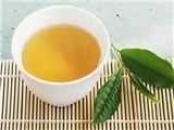 Cà phê nông dân: Hãy uống cốc trà
