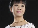 Ca sĩ Ánh Tuyết: Thích ngược chiều đám đông