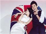 11 cặp đôi được kỳ vọng 'yêu là cưới' trong 2013