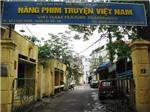 Hãng Phim truyện Việt Nam - Tồn tại hay là chết?