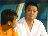 Bầu Thụy từ chức Chủ tịch CLB Sài Gòn Xuân Thành
