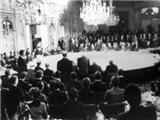 Chuyện chưa kể bên lề Hội nghị Paris (Kỳ 1)