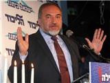Phó Thủ tướng kiêm Ngoại trưởng Israel bất ngờ từ chức