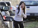 Toàn cảnh vụ thảm sát tồi tệ nhất lịch sử nước Mỹ