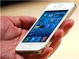 """VinaPhone, Viettel chính thức bán iPhone 5 đúng vào """"Ngày tận thế"""""""