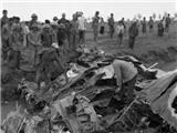 Về Trung đoàn bắn rơi chiếc máy bay B52 đầu tiên