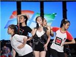 Hương Tràm sẽ đột phá với vũ đạo và vũ đoàn