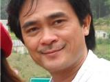 Nhà thơ Phan Hoàng đoạt giải thưởng Hội Nhà văn TP.HCM 2012